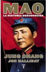 E-book Mao