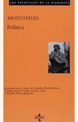 Papel POLITICA