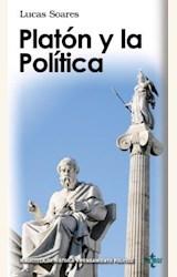 Papel PLATON Y LA POLITICA