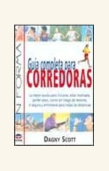 Papel CORRER. SECRETOS DE LA FORMA FISICA