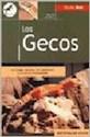 Libro Los Gecos