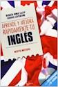 Libro Aprende Y Mejora Tu Ingles Rapidamente