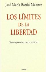 Papel LIMITES DE LA LIBERTAD. SU COMPROMISO CON LA REALIDAD (R, LO