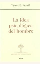 Papel IDEA PSICOLOGICA DEL HOMBRE, L