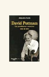 Papel DAVID PUTTNAM (UN PRODUCTOR CR