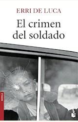 Papel EL CRIMEN DEL SOLDADO