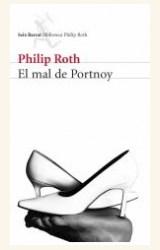 Papel EL MAL DE PORTNOY