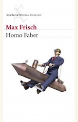 Papel HOMO FABER