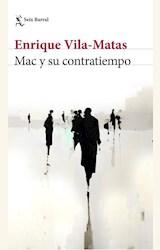 Papel MAC Y SU CONTRATIEMPO