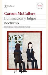 Papel ILUMINACIÓN Y FULGOR NOCTURNO