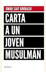 Papel CARTA A UN JOVEN MUSULMÁN