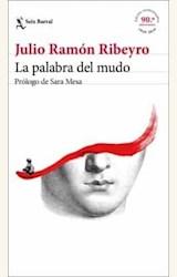 Papel LA PALABRA DEL MUDO (ED. CONMEMORATIVA)
