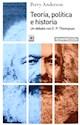 Libro Teoria Politica E Historia