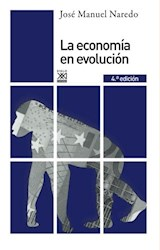 Papel LA ECONOMIA EN EVOLUCION