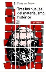 Papel TRAS LAS HUELLAS DEL MATERIALISMO HISTORICO