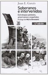 Papel SOBERANOS E INTERVENIDOS