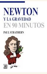 Papel NEWTON Y LA GRAVEDAD EN 90 MINUTOS
