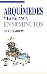 Papel ARQUIMIDES Y LA PALANCA