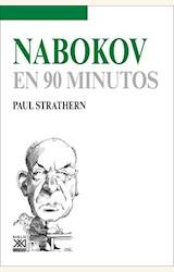 Papel NABOKOV EN 90 MINUTOS
