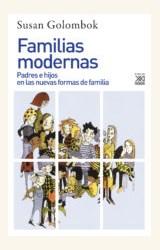 Papel FAMILIAS MODERNAS