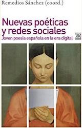 Papel NUEVAS POÉTICAS Y REDES SOCIALES