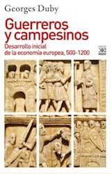Papel GUERREROS Y CAMPESINOS