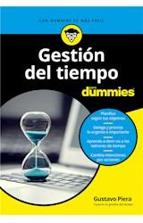 E-book Gestión del tiempo para Dummies