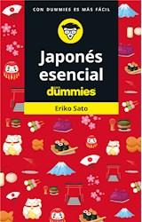 E-book Japonés esencial para Dummies