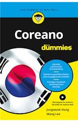 E-book Coreano para dummies