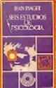 Libro Seis Estudios En Psicologia