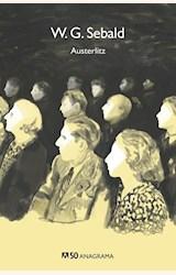 Papel AUSTERLITZ