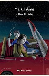 Papel EL LIBRO DE RACHEL