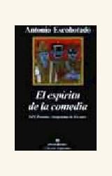 Papel SOBRE EL TRABAJO TEORICO: DIFICUL-CA009