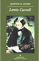 Papel LEWIS CARROLL