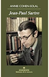 Papel JEAN-PAUL SARTRE