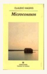 Papel MICROCOSMOS