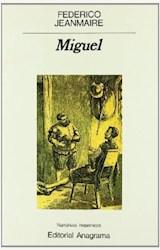 Papel MIGUEL