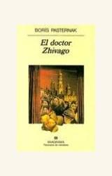 Papel DOCTOR ZHIVAGO, EL