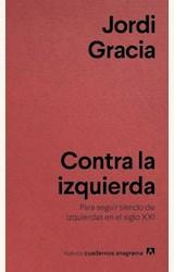Papel CONTRA LA IZQUIERDA