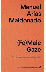 Papel (FE)MALE GAZE