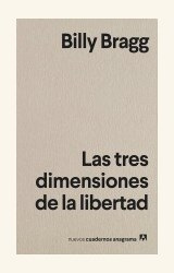 Papel LAS TRES DIMENSIONES DE LA LIBERTAD