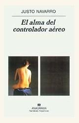 Papel ALMA DEL CONTROLADOR AEREO, EL.  -NH287