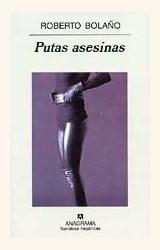 Papel PUTAS ASESINAS
