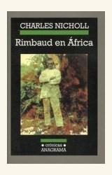 Papel RIMBAUD EN AFRICA (RIVERSIDE)