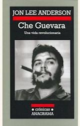 Papel CHE GUEVARA. UNA VIDA REVOLUCIONARIA 10/06