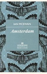 Papel AMSTERDAM - TD