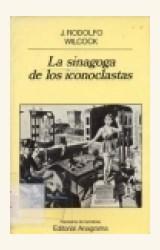 Papel SINAGOGA DE LOS ICONOCLASTAS, LA