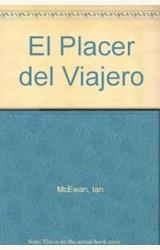 Papel PLACER DEL VIAJERO, EL
