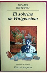 Papel SOBRINO DE WITTGENSTEIN, EL
