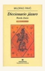 Papel DICCIONARIO JAZARO